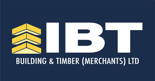 IBT Building & Timber Merchants