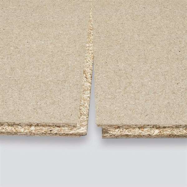 Egger P5 Chipboard Tongue Amp Groove Chipboard Flooring