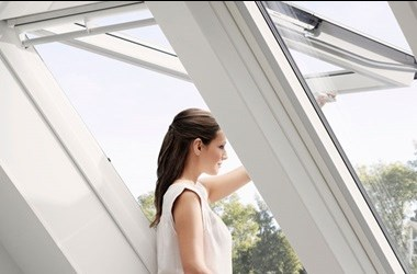 VELUX Promotion Terms & Conditions