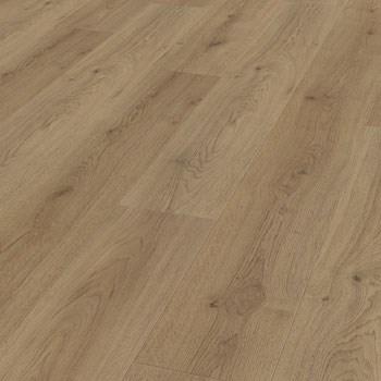 Laminate Flooring Cf105 Trend Oak, How Many Planks In A Pack Of Laminate Flooring